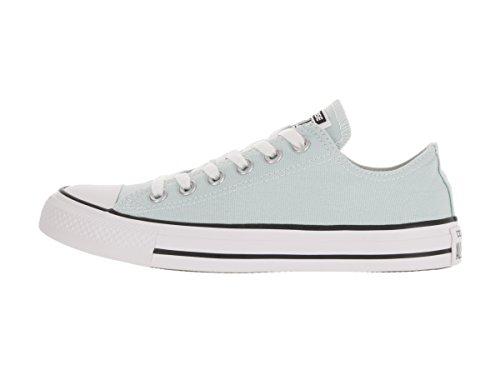 Converse Sneakers Chuck Taylor All Star C151180, Scarpe da Ginnastica Basse Unisex – Adulto Polar Blue