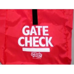 jl-childress-durable-red-gate-check-bag-for-car-seats-with-webbing-handle-for-easy-lifting-red-baby-