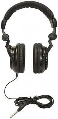 Tascam TH02 - Auricular