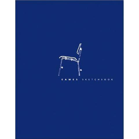 Eames Sketchbook