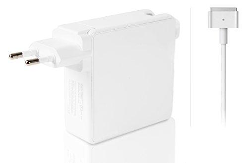 45W Reichner Netzteil Notebook Ladegerät für Apple MacBook Air 11
