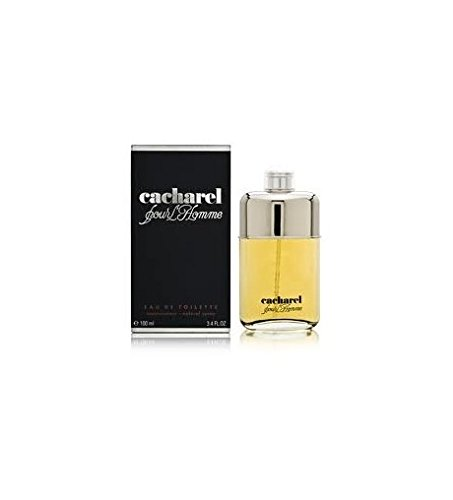 cacharel-homme-edt-vapo-50-ml