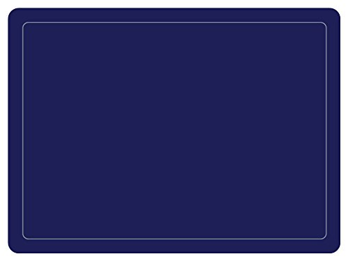 cala-casa-azul-marino-con-borde-de-plata-manteles-individuales-juego-de-4-grande
