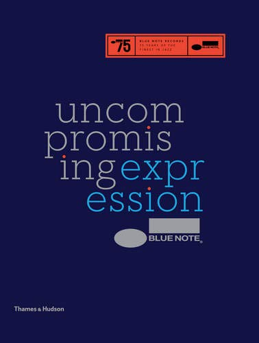 Blue Note:...