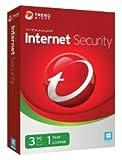 Titanium Internet Security 2014 (3-devic...