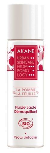 akane-fluide-lacte-demaquillant-visage-yeux-levres-pour-peaux-delicates-50-ml-lot-de-2