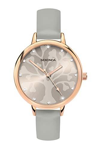 Sekonda Watches Montres Bracelet 2649.27