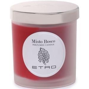 Etro Misto Bosco Kerze, ideal in jedem Raum, 160 g