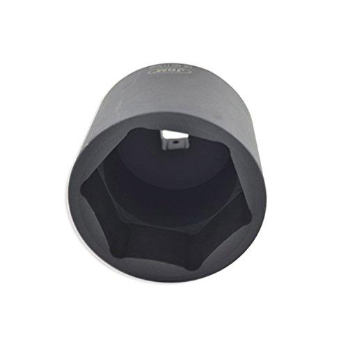 JBM 11144//–/Douille /à chocs 6/pans 3//4, 50/mm