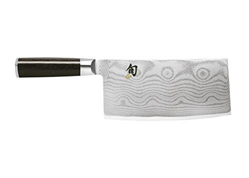 KAI Shun Classic China Kochmesser, Klinge 18,0 cm, DM-0712