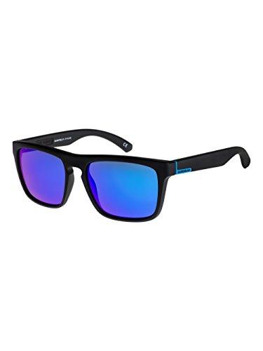 quiksilver-occhiali-da-sole-the-ferris-m-uomo-sonnenbrille-the-ferris-m-329-swz-taglia-unica