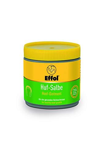 Effol Hufsalbe gelb 500 ml, E0506