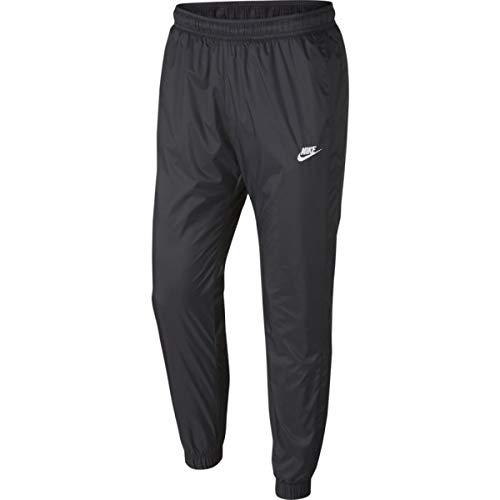 huge discount 81ce5 22032 adidas Blazer Mid Vintage (GS), Pantaloni Sportivi Uomo, Anthracite White,