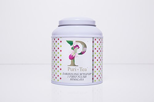 puri-tea-darjeeling-sftgfop1-first-flush-himalaya-te-sfuso-100gr