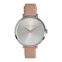 Michael Kors MK2778 Reloj...