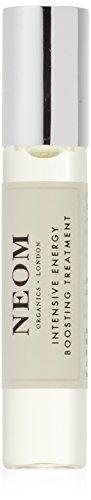 neom-organics-london-burst-of-energy-intensive-energy-boosting-treatment-5-ml