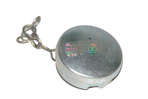 enfield-county-motor-tapon-de-llenado-de-aceite-con-cadena-para-massey-ferguson-perkin-35-135-165
