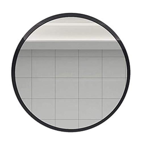 L.TSA Mirrors 30