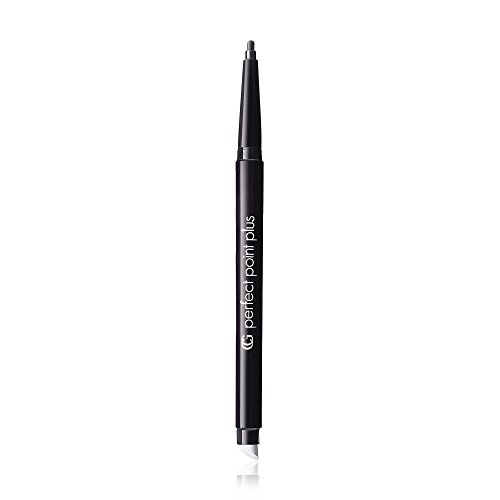 covergirl-queen-collection-perfect-point-plus-eyeliner-black-onyx-200-1-count