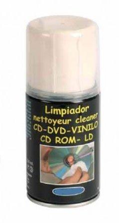 liquido-limpiador-spray-multiusos-para-discos-de-vinilo-cd-y-dvd-ref2593
