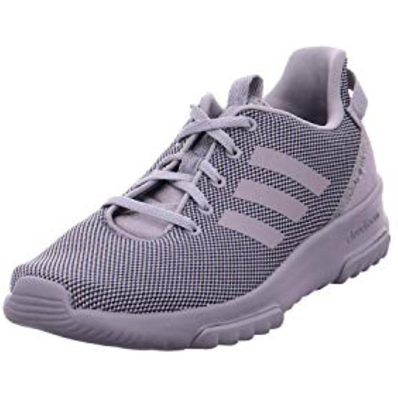 Adidas CF Racer TR, Homme Chaussures de Fitness Homme TR, - B07GSN99KC - 291834