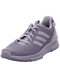 buy popular bb497 7afaa Adidas Cloudfoam Racer TR, Chaussures de Fitness Homme