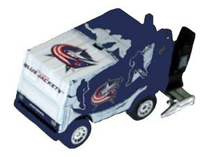 nhl-2012-columbus-blue-jackets-zamboni-import-allemand