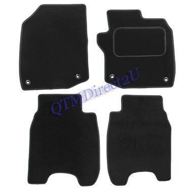 honda-civic-5-door-2012-to-current-tailored-black-velour-carpet-car-mats