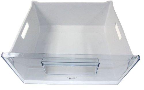 arthur-martin-electrolux-complete-drawer-print-h-214-mm-242635562