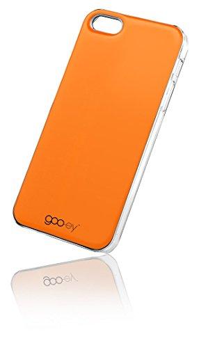 gooey-case-for-apple-iphone-5-5s-orange