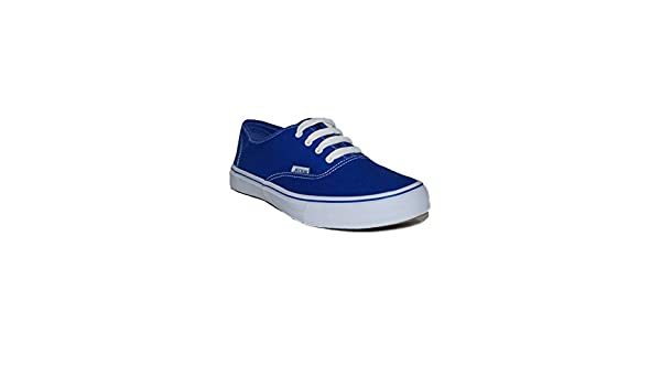 Jeckni Women's Boots Blue Size: 45 EU