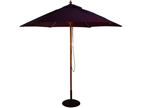 parasol-hardwood-garden-umbrella-pulley-operated-25m-purple