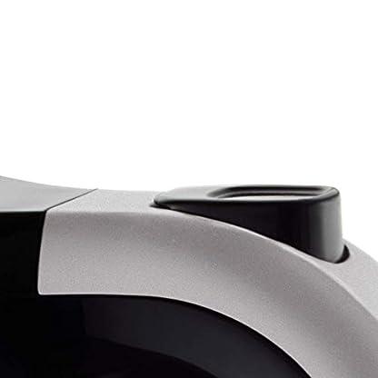 AEG-EWA3700-AEG-Expresswasserkocher-17-Liter-schnelles-Aufkochen-dank-leistungsstarken-3000-Watt-automatische-Sicherheitsabschaltung-Schwarz