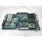 439399-001 HP System Board with 52xx, 53xx, 54xx QC processors and PATA optical drives for ML350G5