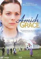 AMISH GRACE (2010) [IMPORT] by Kimberly Williams-Paisley