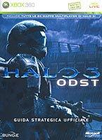 Halo ODST. Guida strategica ufficiale (Guide strategiche ufficiali) por David S. J. Hodgson