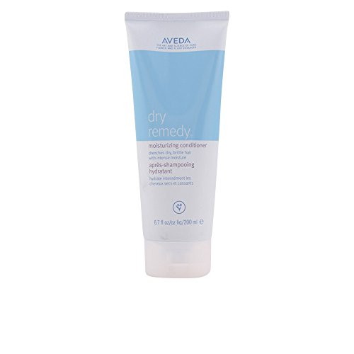aveda-dry-remedy-moisturizing-conditioner-hair-conditioners-women-non-professional-dry-hair-moisturi