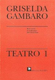 Teatro 1 / Play