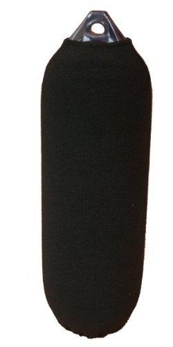 fendequip-majoni-star-4-funda-de-defensa-70cm-x-24cm-color-negro
