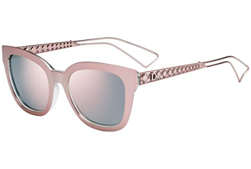 christian-dior-pink-crystal-with-grey-rosegd-sp-lens