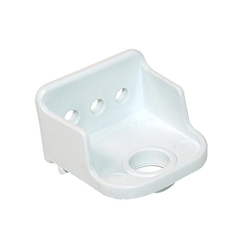 HOTPOINT Kältetechnik IceBox Tür Scharnier. Original Teilenummer c00216258