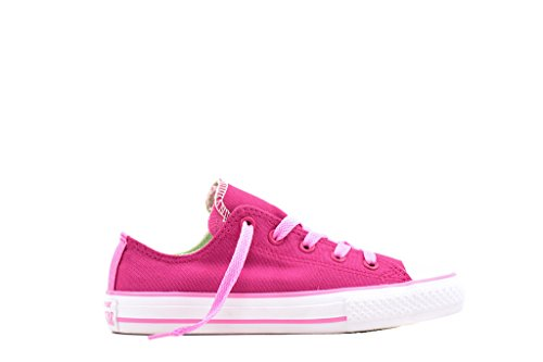 Zapatillas de Deporte Converse Junior CT DBL Tongue 650047C...