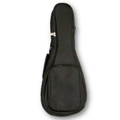 kala-ubs-custodia-per-ukulele