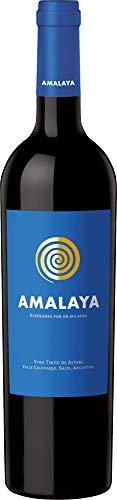 3er-Weinpaket-Rotwein-Amalaya-Tinto-2018-Bodega-Colom-mit-VINELLOweinausgieer-trockener-Rotwein-argentinischer-Wein-aus-Salta-3-x-075-Liter