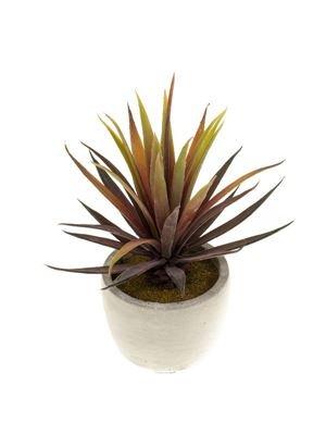 Kunstpflanze 14 cm