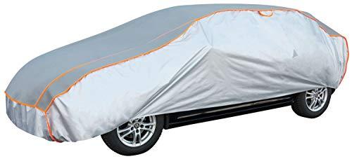Walser 30975 Hagelschutzplane - Hagelschutzgarage - Hagelschutzdecke, Größe: L (Chevrolet Cruze Teile)