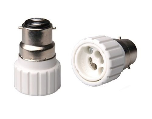 b22-to-gu10-lamp-light-bulb-base-socket-converter-adaptor-lamp-holder-bayonet-adaptor-to-gu10-plug-p