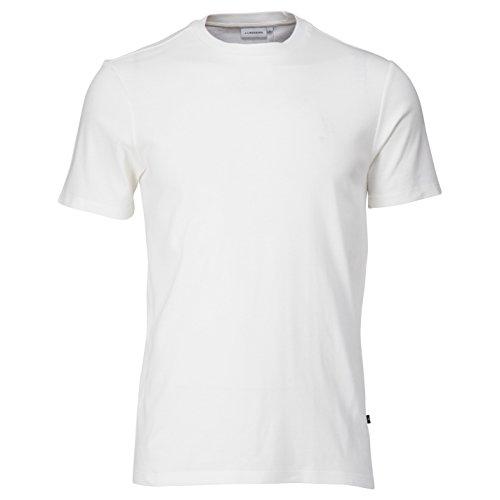 j-lindeberg-silo-wave-jersey-tee-white-l