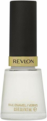 revlon-nail-polish-colour