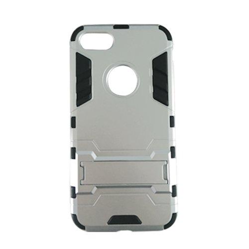 D9Q Premium Stoß unverwüstliche Rüstungs Phone Case Schutzhülle für Apple iphone 7 Style A